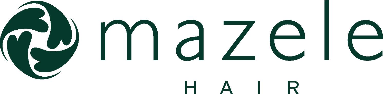 mazele_logo